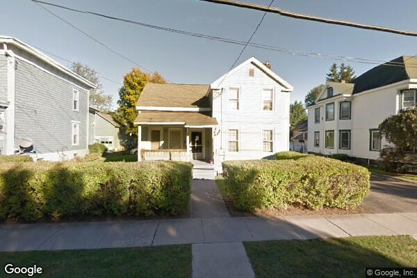 9 Owego St, 9 Owego St (Photo 1)