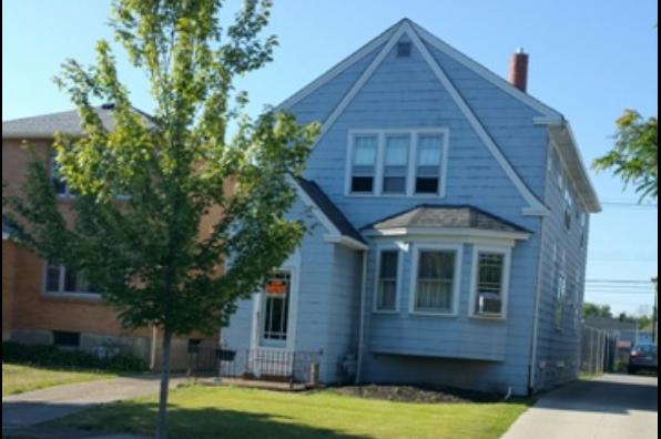 361 Nassau Ave, Upper (Photo 1)