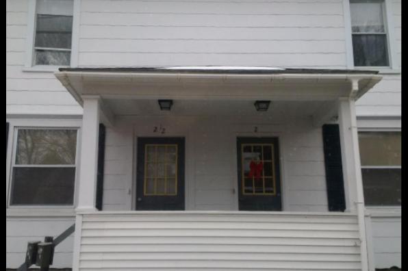2 Washington St, 2 (Copy) (Photo 1)