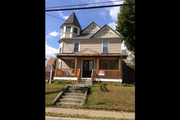 75 East St (Photo 1)