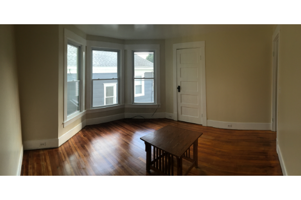 74 Ford Ave, Apt 2 (Photo 1)