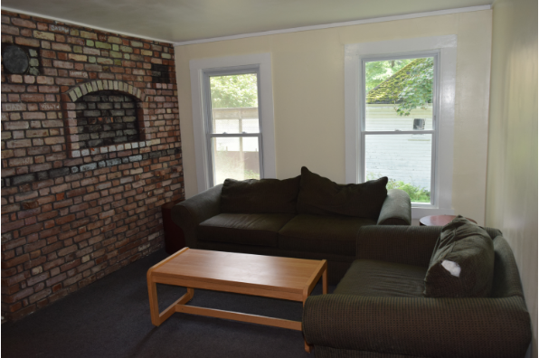 26 Brook St, 28 Brooke Apt 2 (Photo 1)