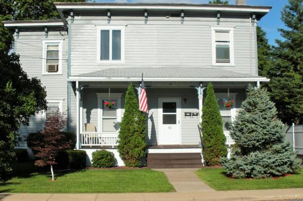 48 Miller St, 1A (Photo 1)