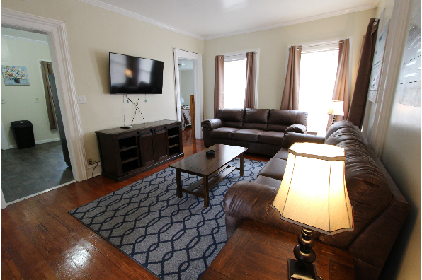 61 Center St, Apt 1 (Photo 1)