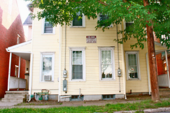 310 East St, 312 (Photo 1)