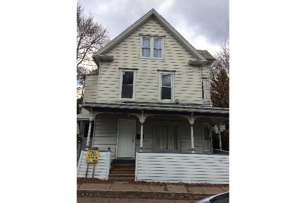 15 Washington St, 15 (Photo 1)