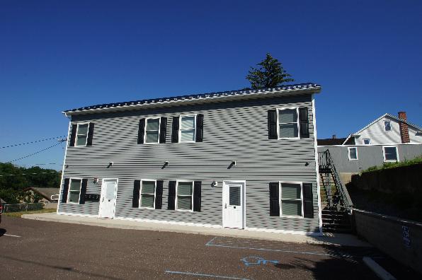 149 Lockard Avenue, 1 Bedroom (Photo 1)