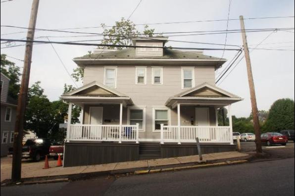 240-246 S Penn St, 242 (Photo 1)