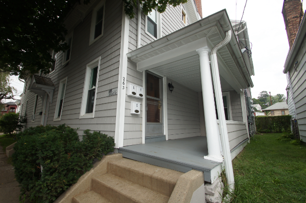 257-263 East St, 263 A (Photo 1)