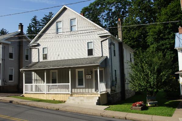 64 Iron St, 2 (Photo 1)