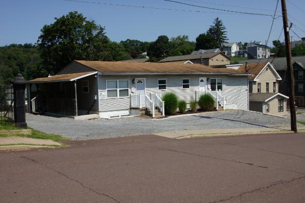 75 E 1st St, B (Photo 1)