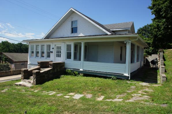87 Knapp Ave, 87 (Photo 1)