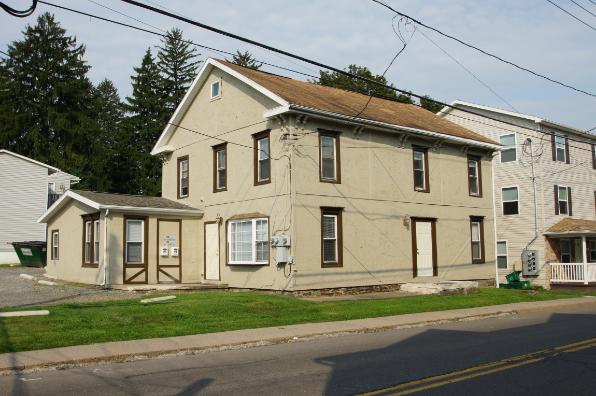 94 Iron St, Unit 2 (Photo 1)