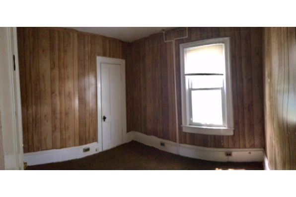10 South Chestnut Street, 1st floor apartment-4 room avail 8/1/20 (Photo 1)