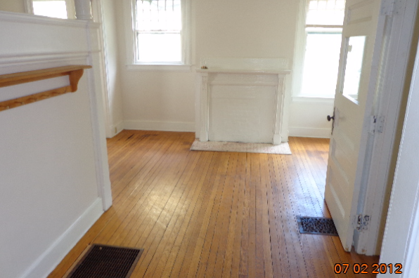 12 Vincent Street, Apt 1 (Photo 4)