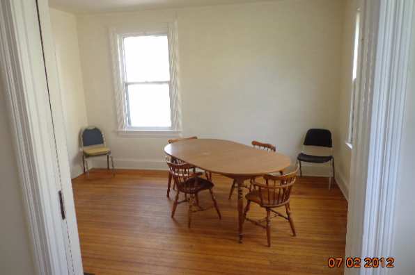 12 Vincent Street, Apt 1 (Photo 3)