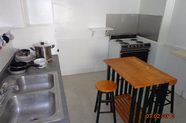12 Vincent Street, Apt 1 (Photo 5)