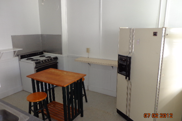 12 Vincent Street, Apt 2 (Photo 5)
