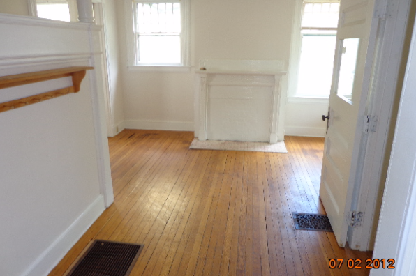 12 Vincent Street, Apt 2 (Photo 6)
