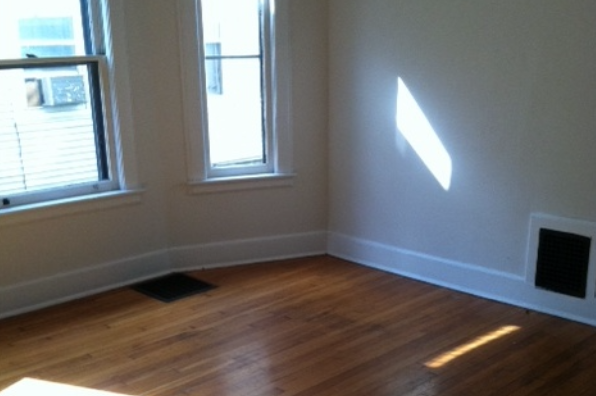 4 Seminary Avenue, Apt 111 (Photo 3)
