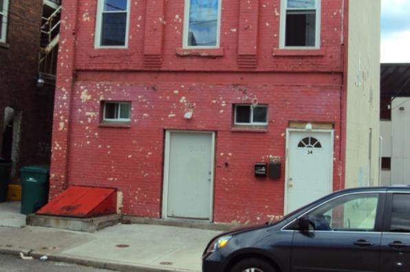 34 Lisle Avenue, 111 (Photo 4)