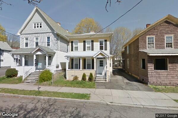 6 Jay Street, 111 (Photo 6)
