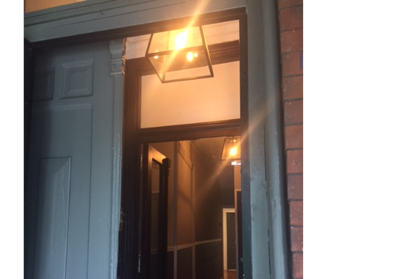 3816 Spring Garden Street, 1st floor (Photo 5)