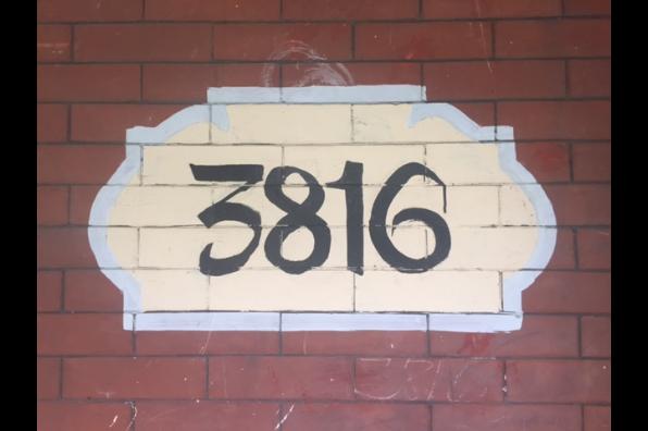3816 Spring Garden Street, 1st floor (Photo 6)