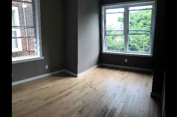 4045 Powelton Avenue, 3rd floor (Photo 4)