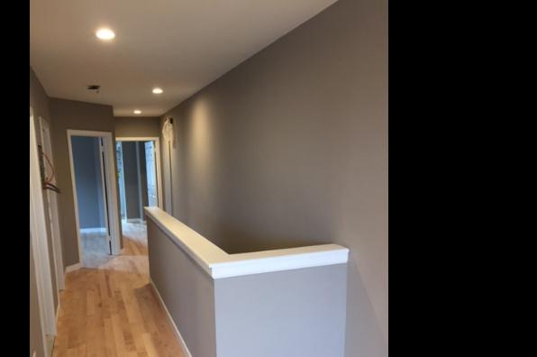 4045 Powelton Avenue, 3rd floor (Photo 3)