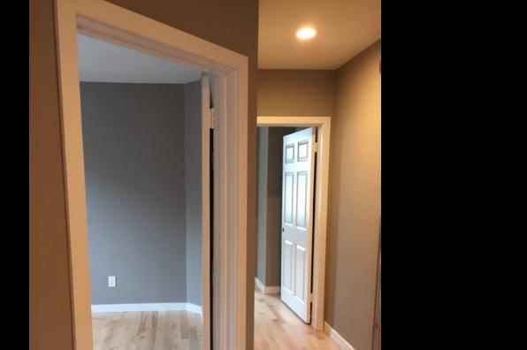 4045 Powelton Avenue, 3rd floor (Photo 6)