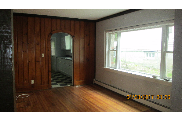 72 Taylor Avenue, (7 br house) (Photo 3)