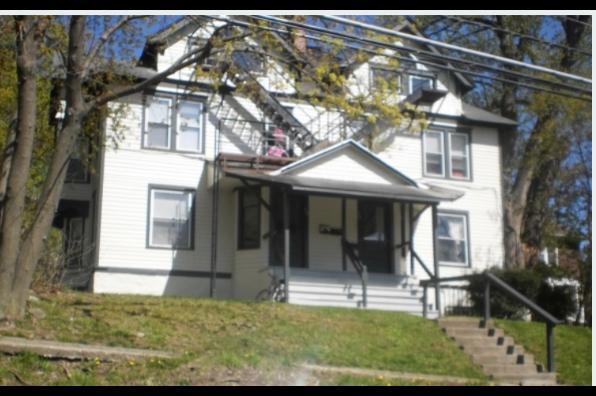 119 Eddy Street, 3-6 (Photo 4)