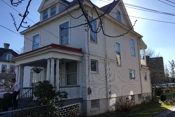 11 Balding Avenue (Photo 4)