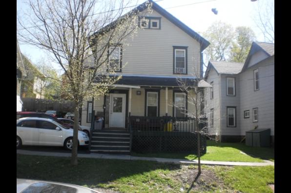 205 Linden Avenue (Photo 1)