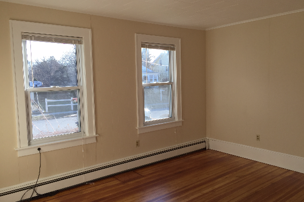 51 Lake Street, 1st floor (Photo 4)