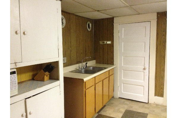 1219 Madison Street, Apt 5 / 1 Bedroom (Photo 4)