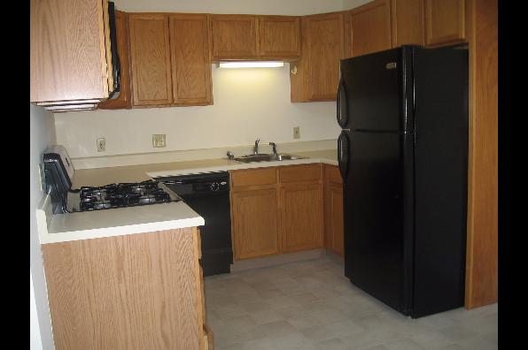 847 Dryden Rd, 2 Bedroom (Photo 2)