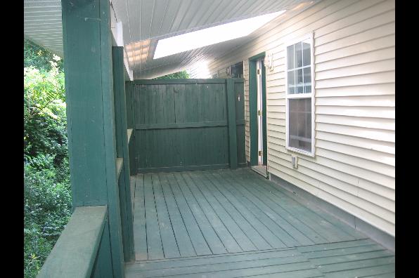 847 Dryden Rd, 2 Bedroom (Photo 5)