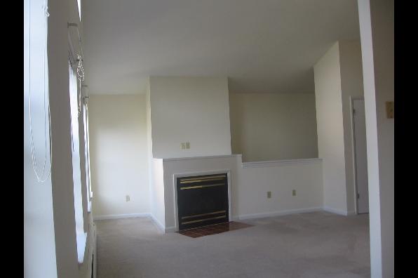 847 Dryden Rd, 2 Bedroom (Photo 3)