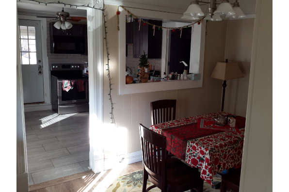 52 Taylor Avenue, (Combined) (Photo 6)