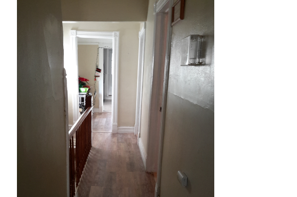 52 Taylor Avenue, (Combined) (Photo 5)