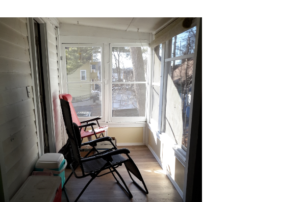 52 Taylor Avenue, (Combined) (Photo 2)