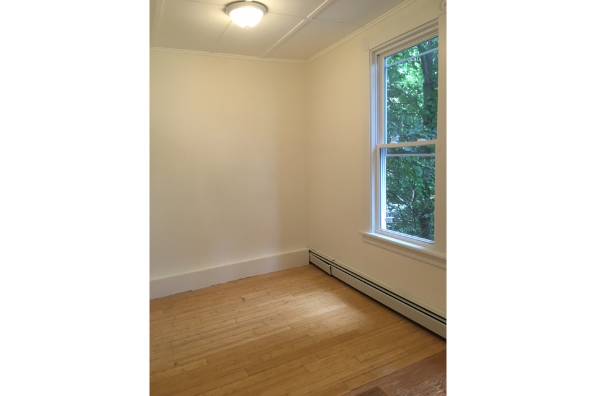 66 Delafield Street, apt 2 (Photo 5)