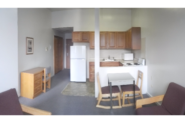 107 E State St, 1 Bedroom Apartments (Photo 2)
