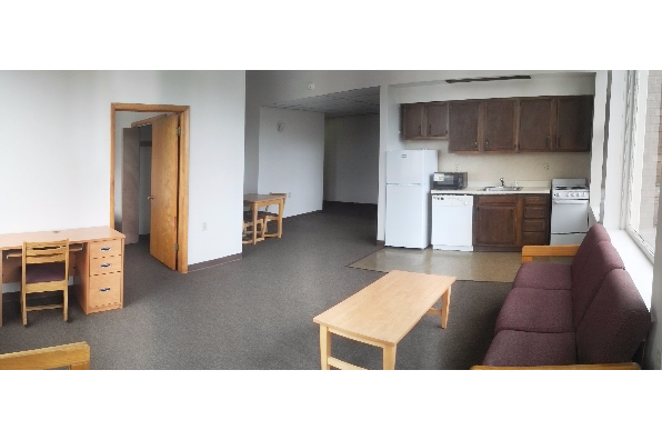 107 E State St, 2 Bedroom Apartments (Photo 5)