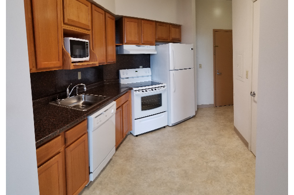 107 E State St, 2 Bedroom Apartments (Photo 2)