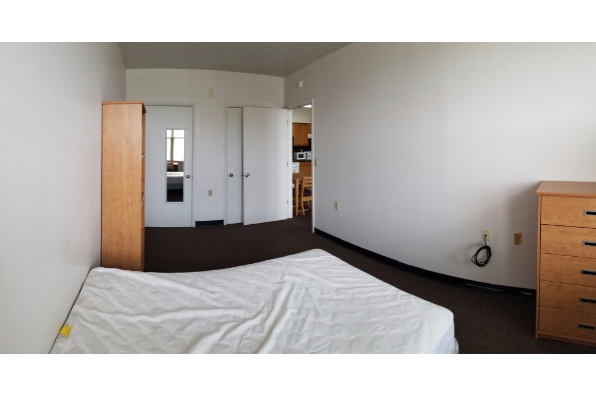 107 E State St, 3 Bedroom, 1.5 Bathroom Apartment (Photo 5)