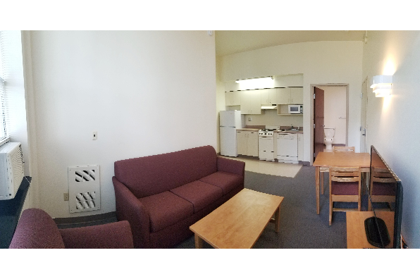 118 Prospect St, 2 Bedroom Apartments (Photo 4)