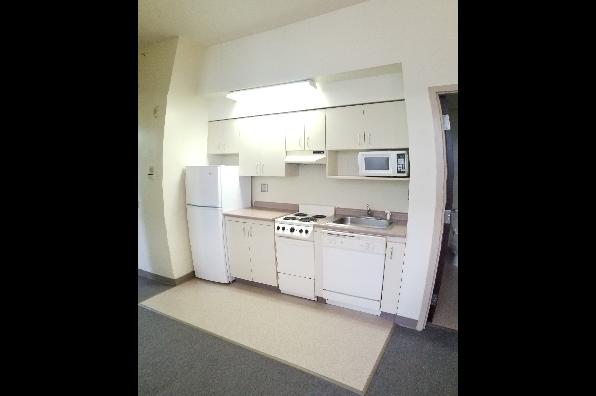 118 Prospect St, 2 Bedroom Apartments (Photo 5)